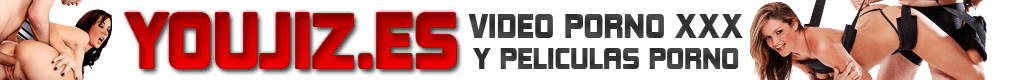 Youjiz en Español