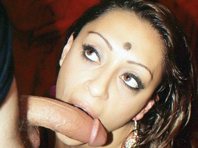 India exotica abre los agujeros