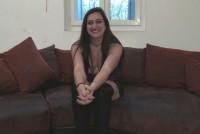 Entrevista de gangbanged