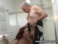 img_1736_redhead-is-fucked-by-her-boyfriend-followed-by-a-grandpa.jpg