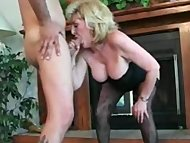 img_1964_more-sexy-mature-action.jpg