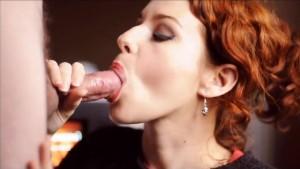 img_3421_camille-crimson-gives-sensual-eye-contact-blowjob.jpg